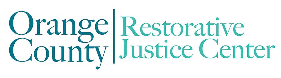 Orange County Restorative Justice Center