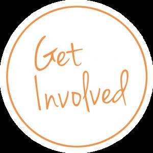 get involved ocrjc
