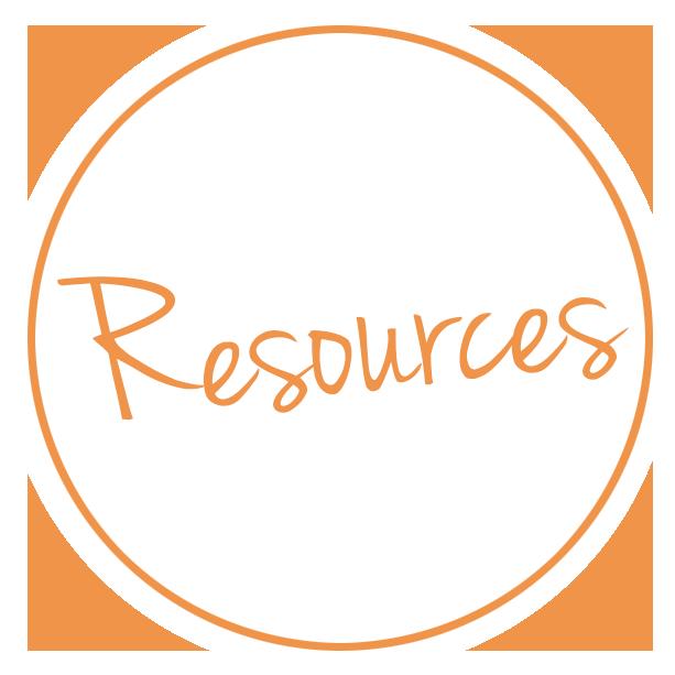 ocrjc resources