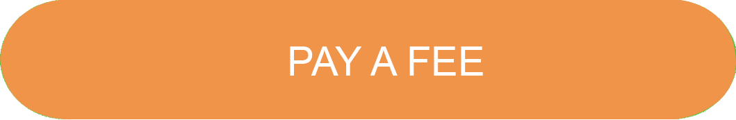 pay a fee orange county restorative justice center