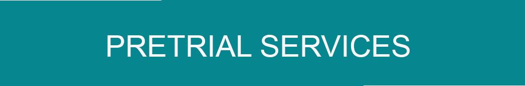 pretrial services orange county restorative justice center